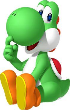 236x367 Super Mario Bros Party Ideas And Freebies Mario Bros, Clip Art