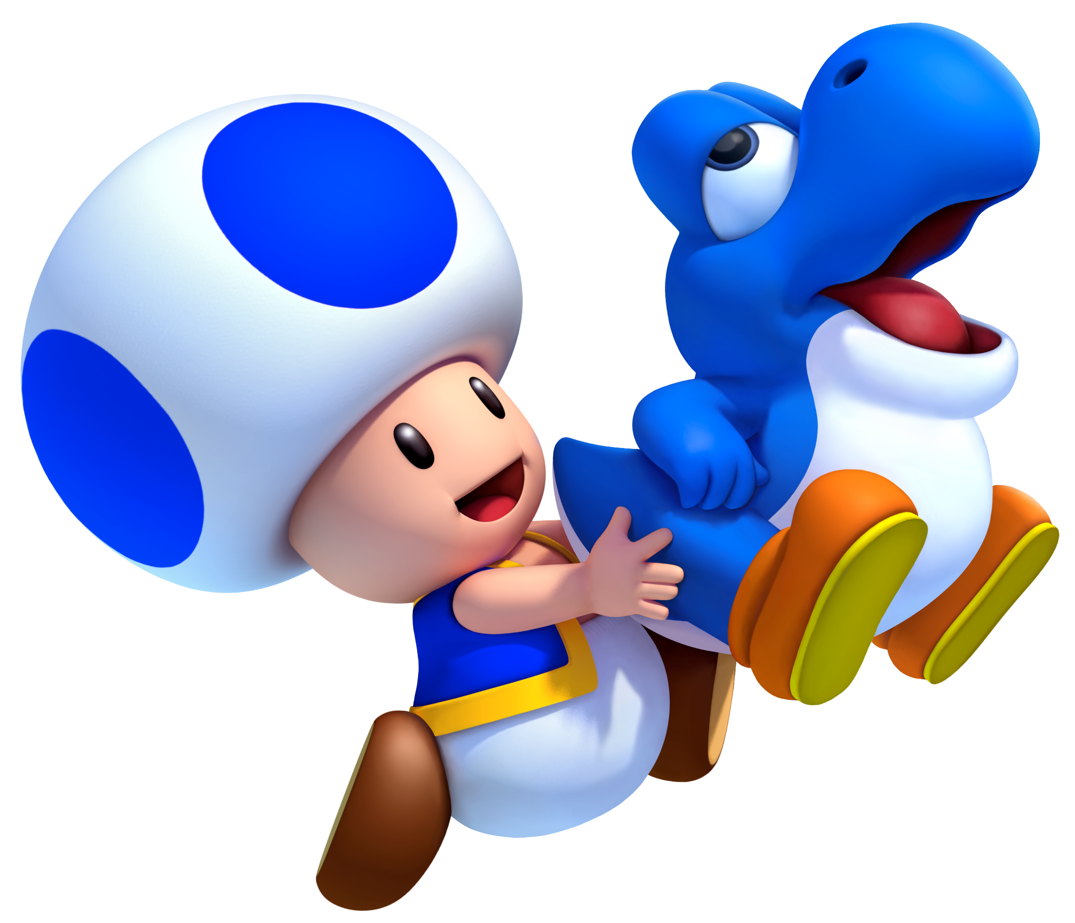 The best free Yoshi clipart images  Download from 50 free