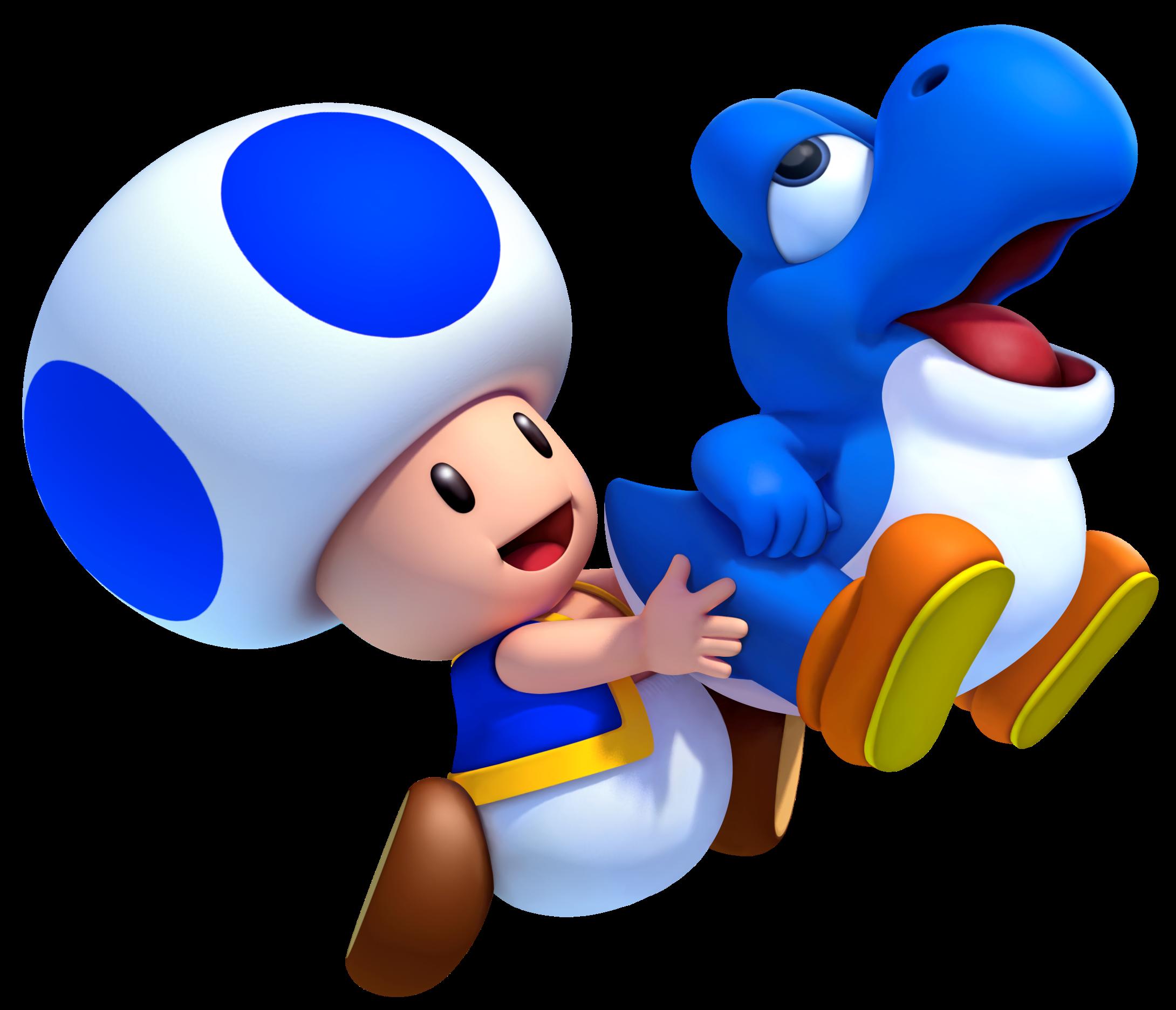 2180x1873 Baby Yoshi Yoshi Wiki Fandom Powered By Wikia