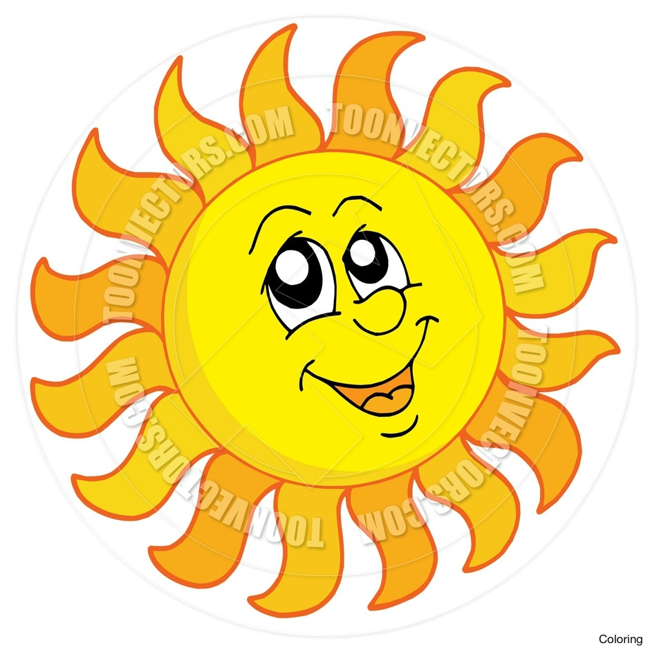 you are my sunshine clipart at getdrawings com free for personal rh getdrawings com sunshine clipart with a fidget spinner sunshine clipart pictures