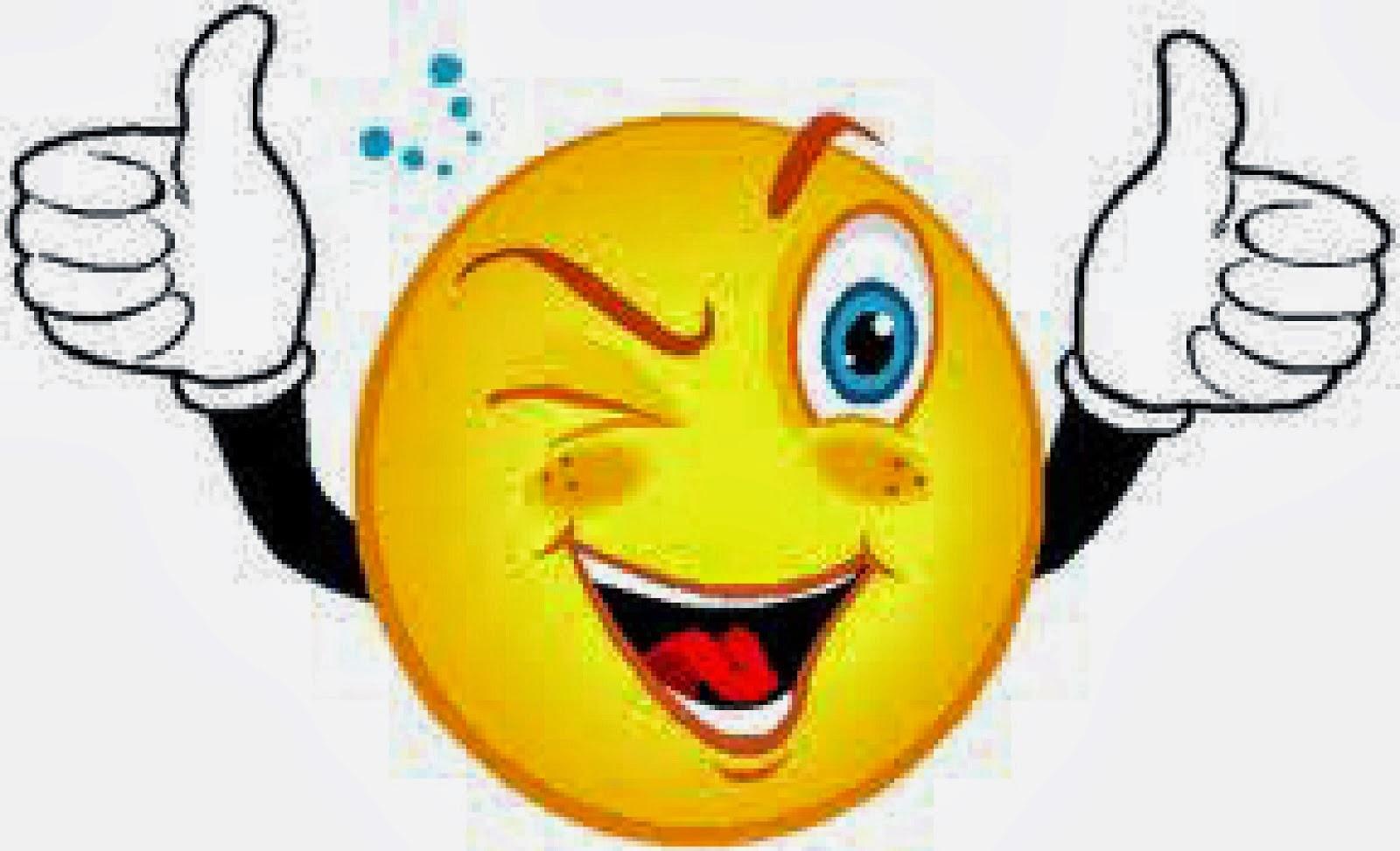 1600x973 Thank You Smiley Face Clip Art