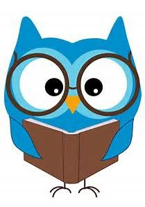 209x299 15 Best Clip Art Images On Bing Images, Owl Clip Art