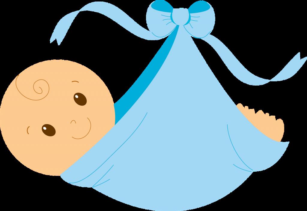 1024x703 Baby Shower Clip Art