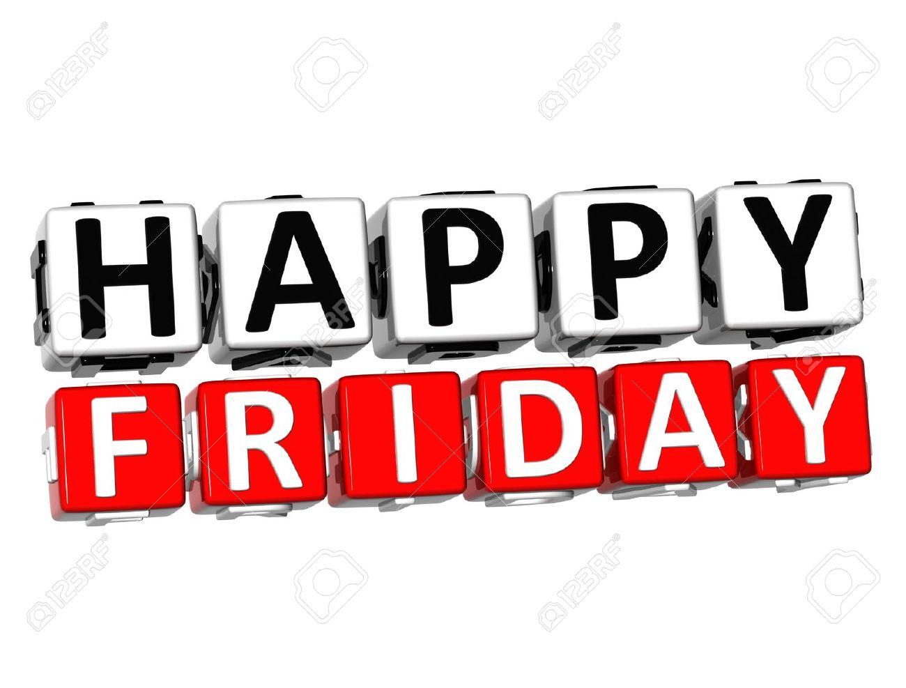 1300x987 Shining Ideas Happy Friday Clipart Clip Art