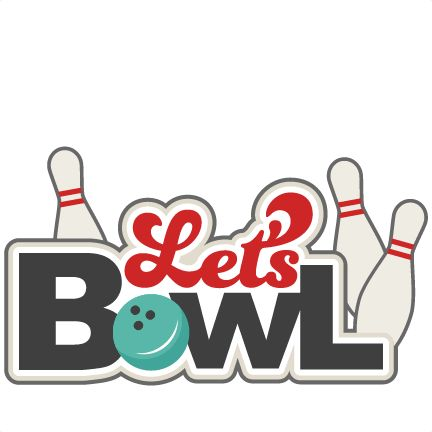432x432 Bowling Clipart Images Staggering Bowling Clip Art Free 17