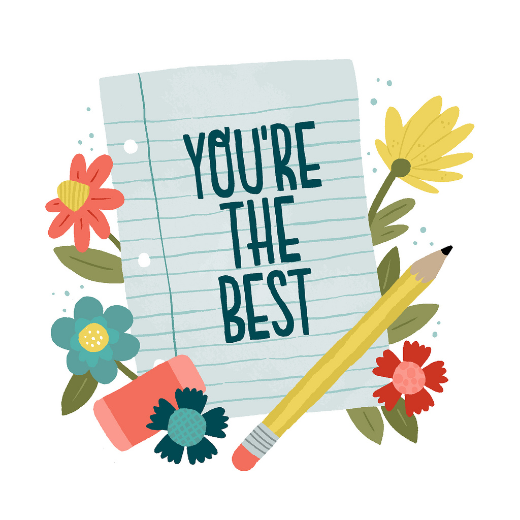 1024x1024 You Are The Best You'Re The Alyssa Nassner Jpg