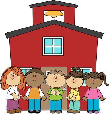 380x400 Adorable Clipart Kindergarten Gratis For Your 22 Best School Kids