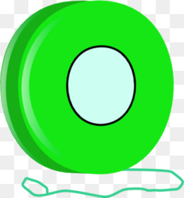 260x280 Free Download Yo Yos Free Content Drawing Clip Art