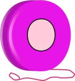 241x259 Yo Yo Clip Art Yo Yo Image