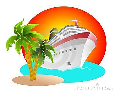 400x322 Cruise Clipart Free Collection Download And Share Cruise Clipart