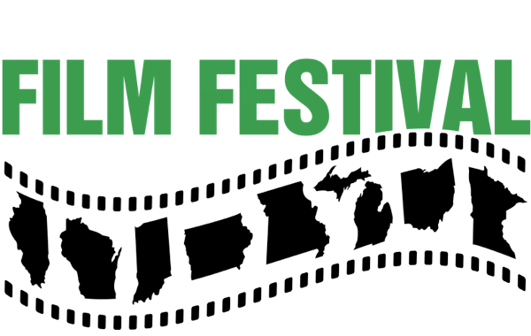 600x380 Zamboni Man Midwest Independent Film Festival