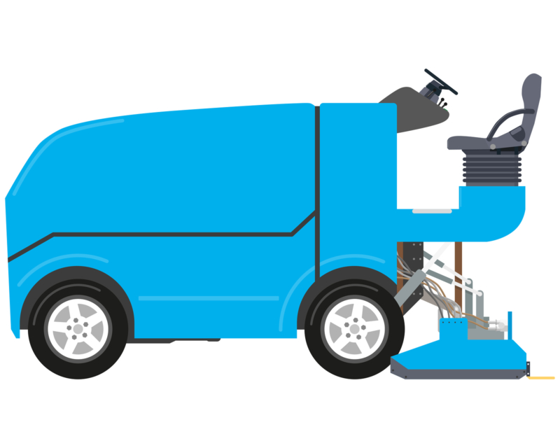 800x640 Zamboni Drivers And Workplace Safety