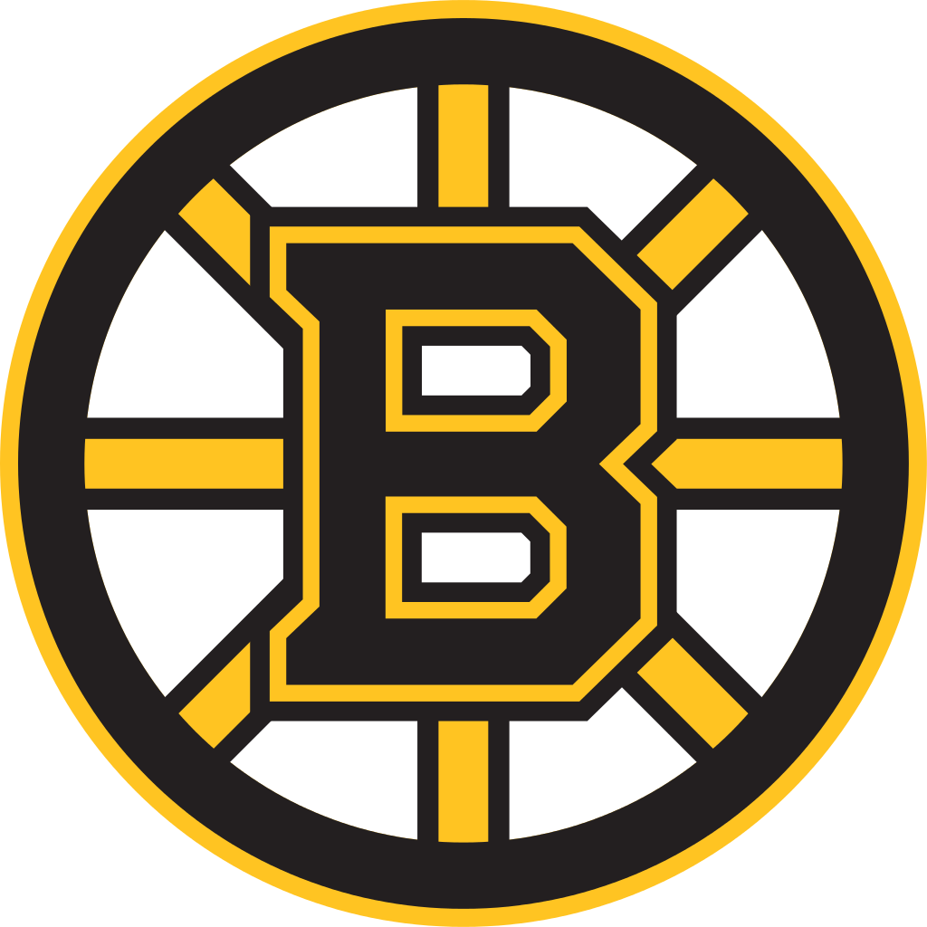 1024x1024 Boston Bruins Tickets And Zamboni Ride
