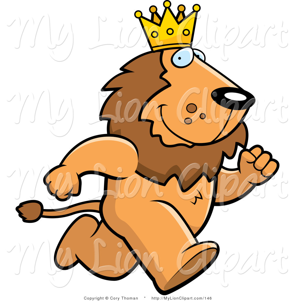 1024x1044 Top 88 Lion King Clip Art