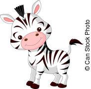 183x179 Free Clip Art Zebra Cute Zebra Clipart Alihkan.us