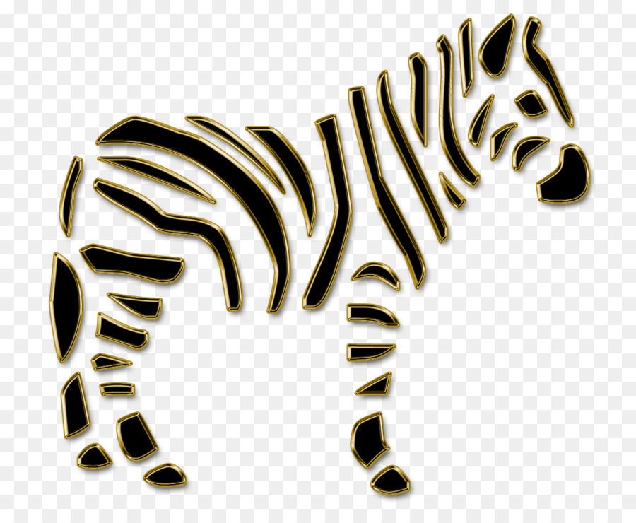 900x740 Stencil Zebra Silhouette Art