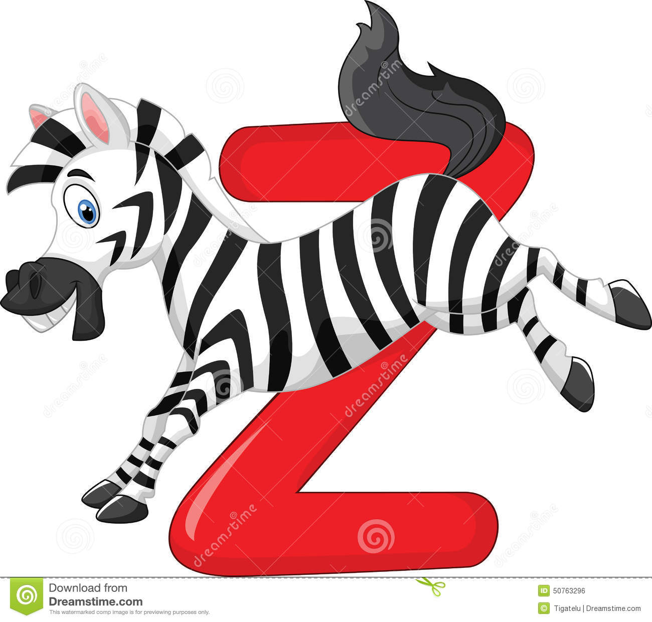 1300x1241 Collection Of Z For Zebra Clipart High Quality, Free