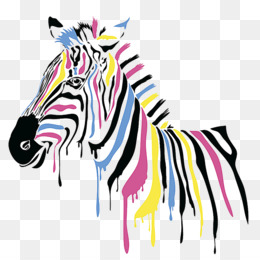 260x260 Zebra Png And Psd Free Download