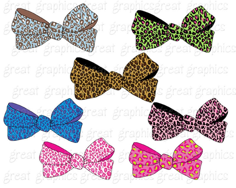 800x640 Collection Of Zebra Bows Clipart High Quality, Free Cliparts