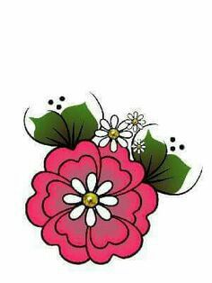236x314 Pin By Elizabeth Bell On Flowers Rock And Flowers