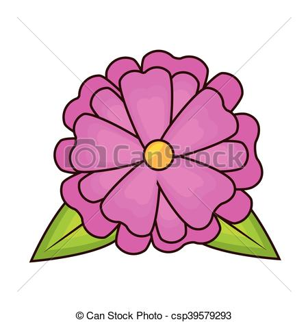450x470 Beautiful Flower Natural. Beautiful Flower Plant Floral Eps