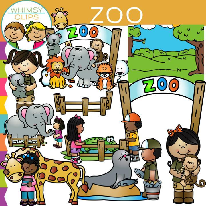 720x720 Free Clip Art Zoo Zoo Clipart And Stock Illustrations 111 495 Zoo