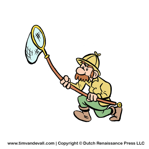 500x500 Zoo Keeper Clipart Drawings Zoo Keeper And Draw