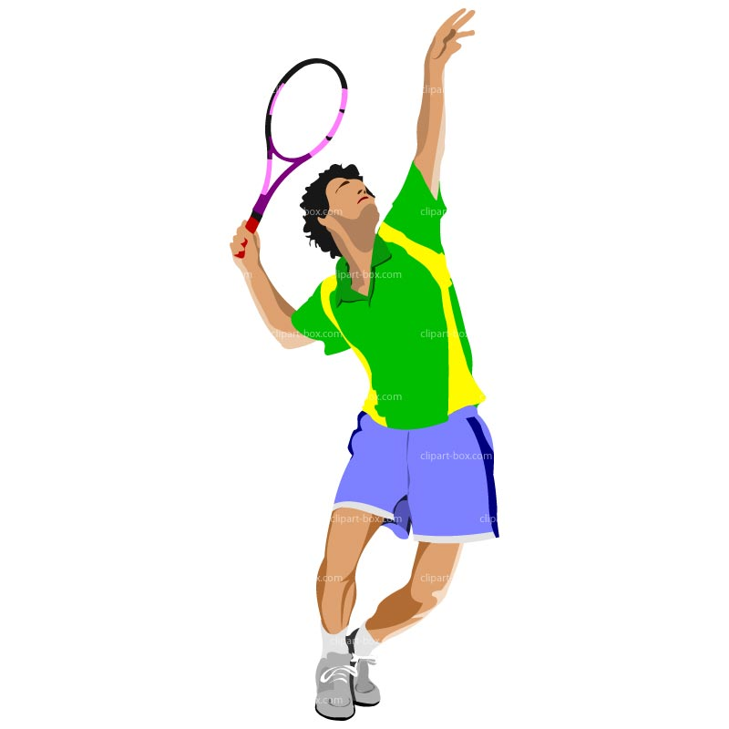800x800 Tennis Images Clip Art Free Collection Download And Share Tennis