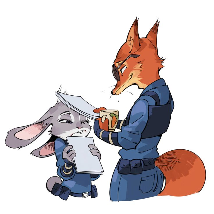 736x736 327 Best Zootopia Images On Fan Art, Fanart And Nick Wilde