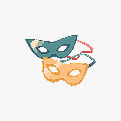 400x400 Zorro Comic Glasses, Zorro, Glasses, Cartoon Png And Psd File