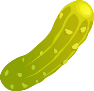 zucchini clipart at getdrawings com free for personal use zucchini rh getdrawings com zucchini clipart images zucchini clip art free
