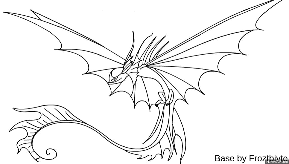 966x549 Dragons Race To The Edge Coloring Pages Gallery Free Coloring Sheets