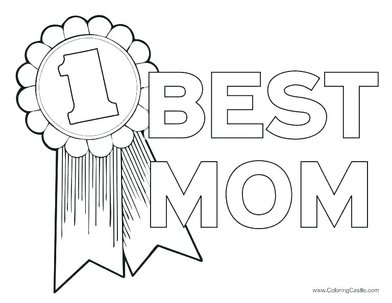 768x594 I Love You Dad Coloring Pages Mom And Dad Coloring Pages I Love