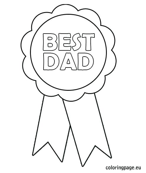 496x587 Number Dad Coloring Pages Number Coloring Page Free Coloring