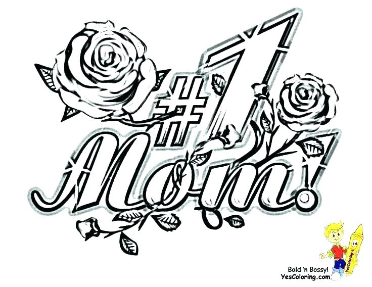 736x568 Mom And Dad Coloring Pages