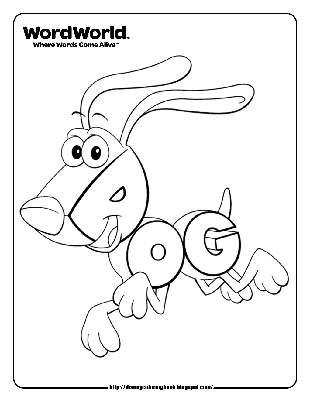 1 year old coloring pages at getdrawings com free for personal use