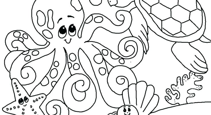 735x400 Day Coloring Pages Coloring Page Anaconda Coloring Page