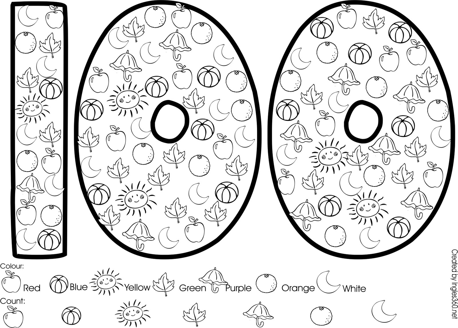 100 Coloring Pages At Getdrawings Com Free For Personal