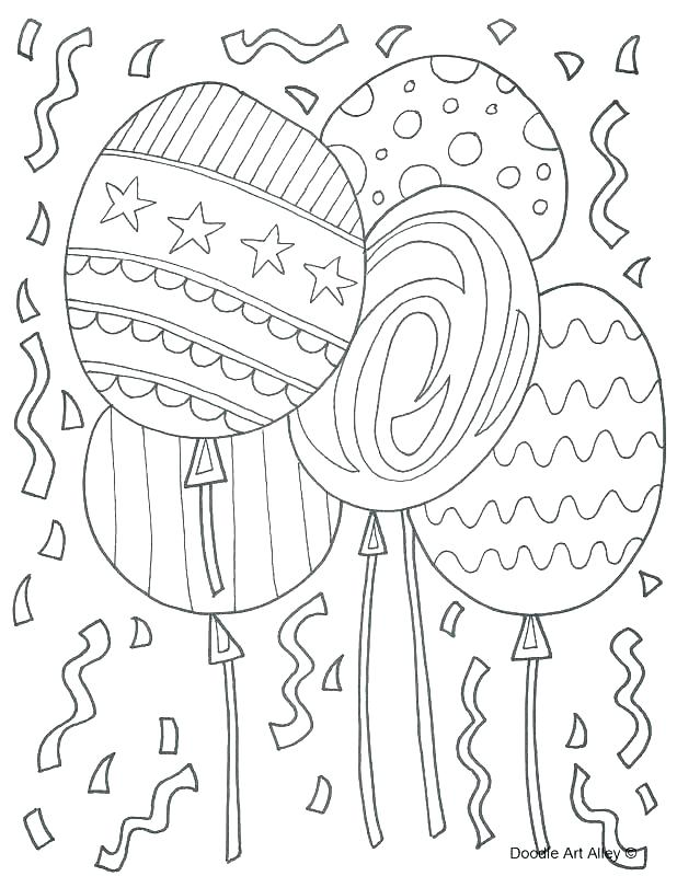 618x800 Day Coloring Pages Day Coloring Pages Day Coloring Pages Day