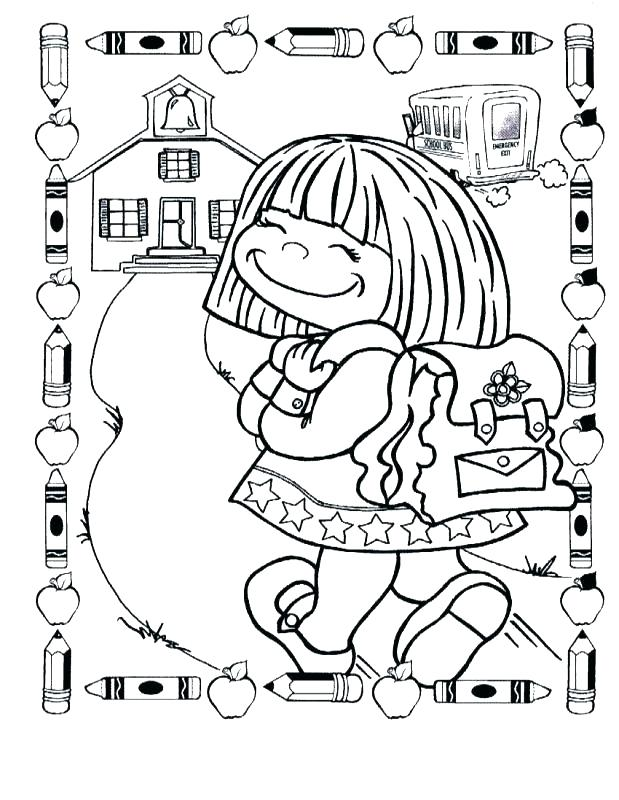 619x800 Day Coloring Pages Day Coloring Pages For Day Coloring Pages