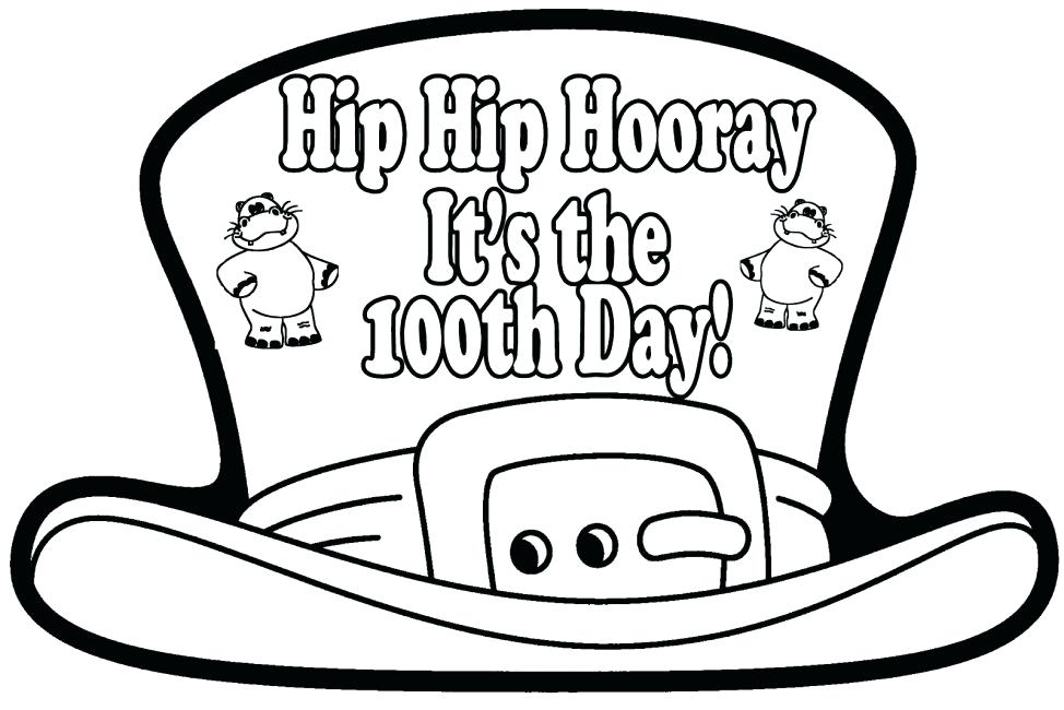 974x650 Day Of School Coloring Pages Day Coloring Pages Day Of School
