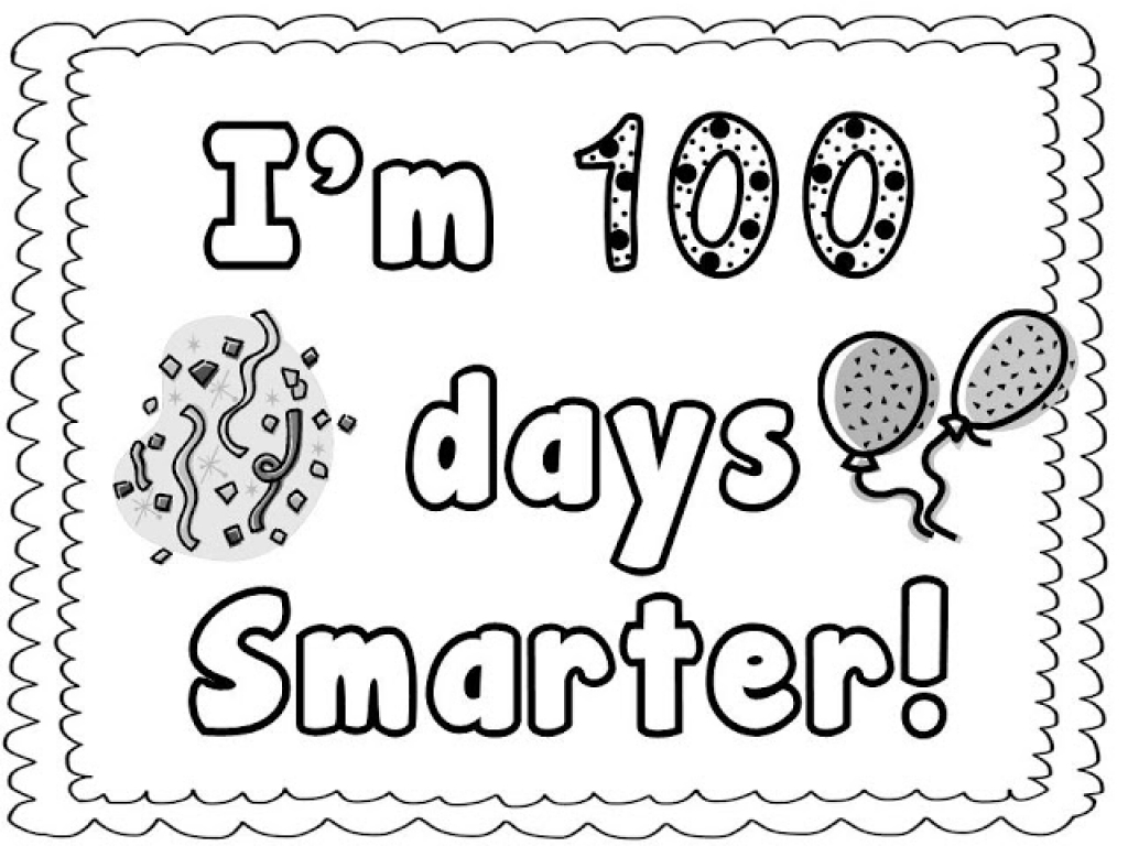 1024x768 Day Of School Coloring Pages Paginone Biz