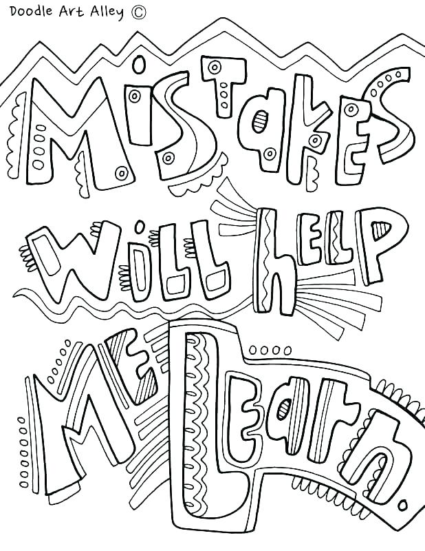 618x800 Day Coloring Page Pages Best New A Free Printable Picture