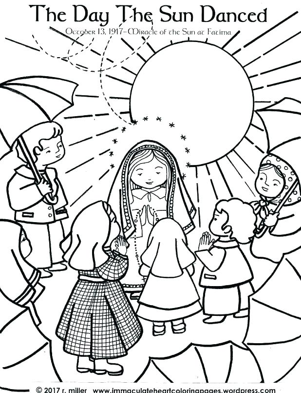 618x805 Day Coloring Pages