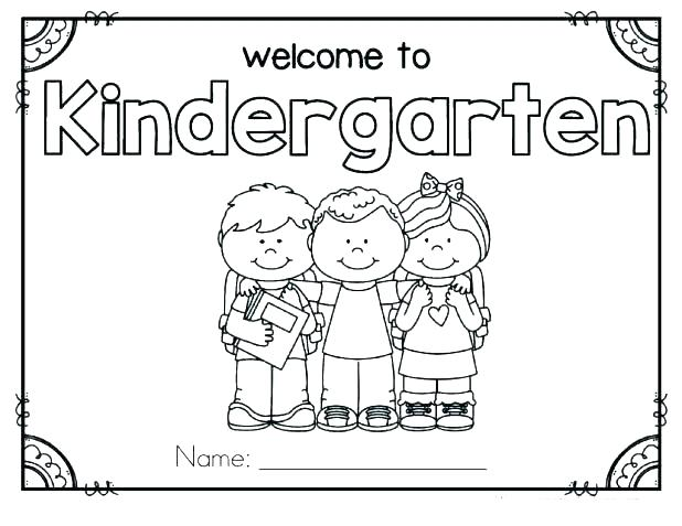 618x477 Day Of School Coloring Pages Coloring Day Of School Coloring Pages