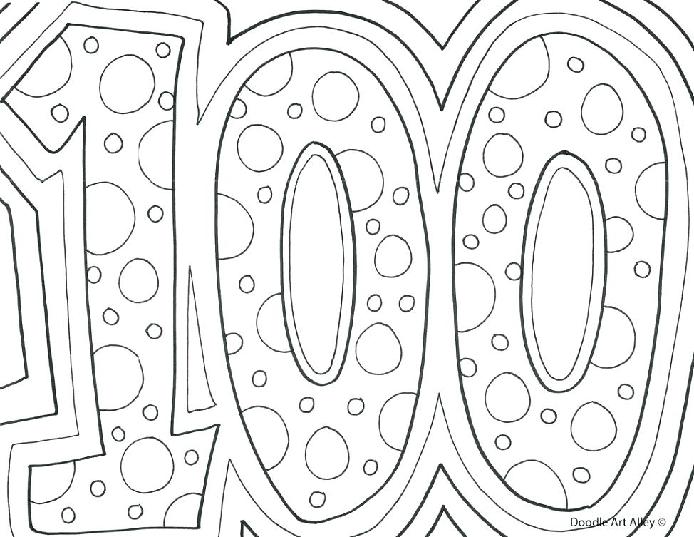 974x753 Day Coloring Pages Day Coloring Pages Coloring Day Coloring