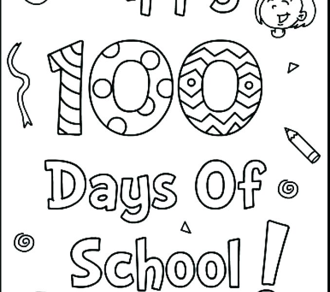 678x600 Day Coloring Pages Day Coloring Pages Day Coloring Page Day