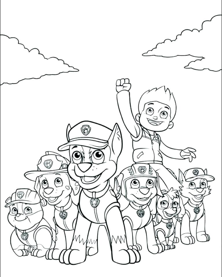 768x960 Little Bill Coloring Pages Dollar Bill Coloring Page Little Bill