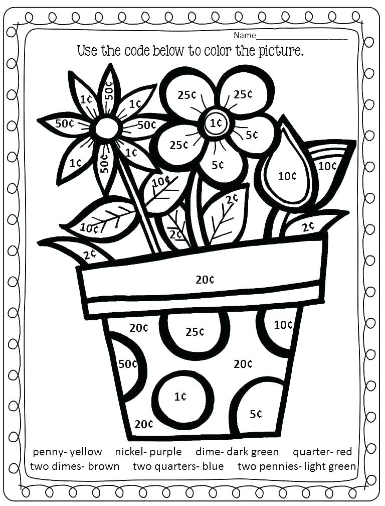 768x1008 Play Pretend Money Free Printable Coloring Pages Coloring Pages