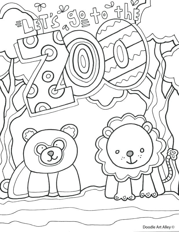 618x800 Stunning Dollar Bill Coloring Page Color Fresh Coloring Pages